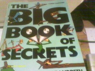 The Big Book Of Secrets
