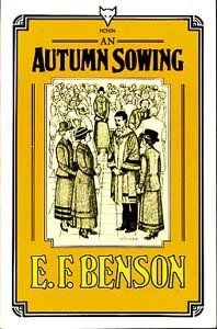 An Autumn Sowing