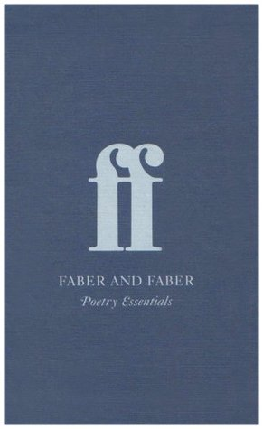 Faber and Faber: Poetry Essentials