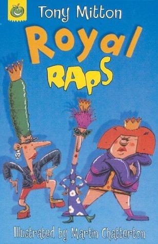 Royal Raps