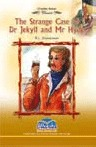 The Strange Case of Dr Jekyll and Mr Hyde (Charles Baker Classics: Stage 5)