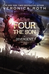 The Son (Divergent, #0.3)