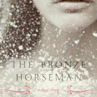 Book Review – The Bronze Horseman Series by Paullina Simons