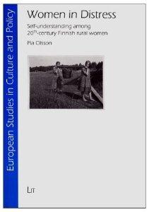 Women in Distress: Self-understanding among 20th-century Finnish rural women