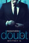 Reasonable Doubt: Volume 1