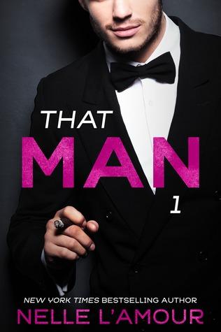That Man 1 (That Man, #1)