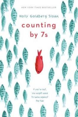 Image result for counting by 7's