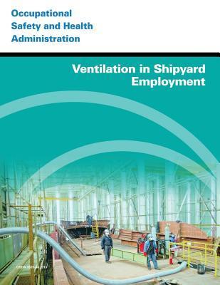 Ventilation in Shipyard Employment