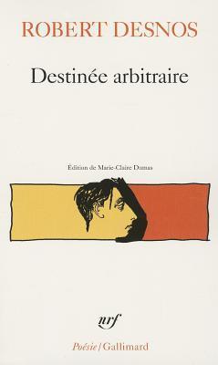 Destinee Arbitraire
