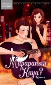 Image result for mapapansin kaya jonaxx