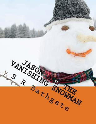 Jason and the Vanishing Snowman