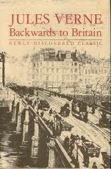 Backwards to Britain