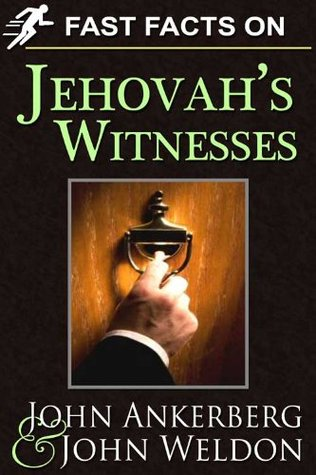 Fast Facts on Jehovah's Witnesses
