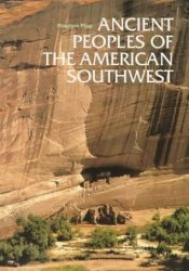 Ancient Peoples of the American Southwest Book by Stephen Plog