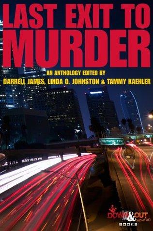 Last Exit to Murder