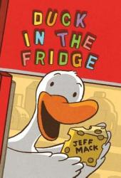 Duck in the Fridge Book