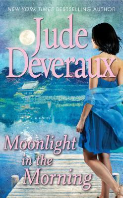 Moonlight in the Morning (Edilean, #6)