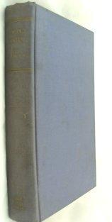 Edmond Dantes: The Sequel to The Count of Monte Cristo