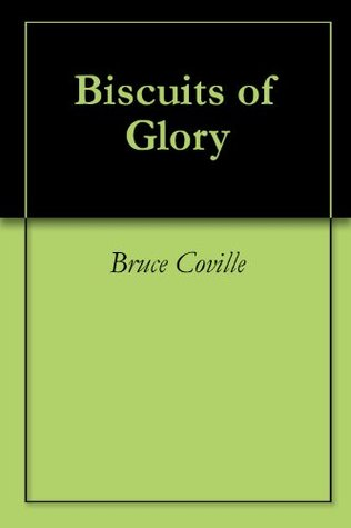 Biscuits of Glory