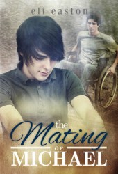 The Mating of Michael (Sex in Seattle, #3) Book