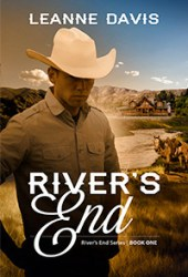 River's End (River's End, #1) Book