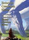 Beneath Ceaseless Skies #145
