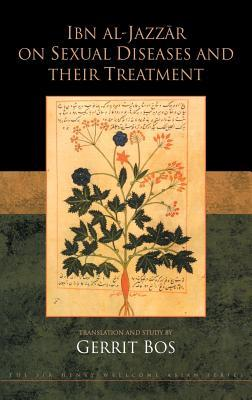 Ibn Al-Jazzar on Sexual Diseases and Their Treatment