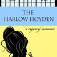 The Harlow Hoyden