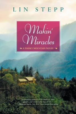 Image result for making miracles by lin stepp