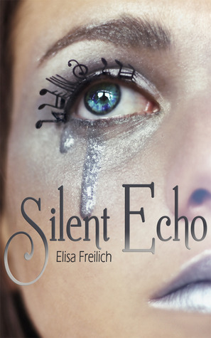 Image result for silent echo
