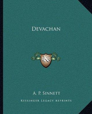 Devachan