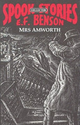 Mrs. Amworth