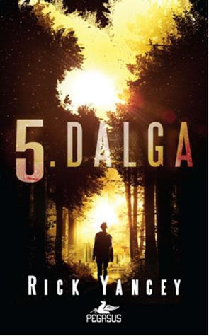 5. Dalga (5. Dalga, #1)