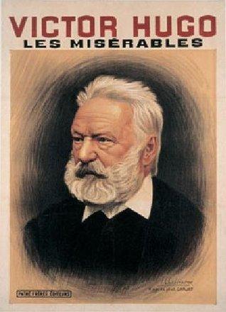 Les Misérables - Latest Edition 2010