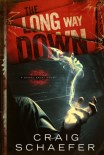 The Long Way Down (Daniel Faust #1)