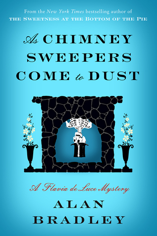 Image result for as chimney sweepers come to dust