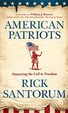 American Patriots: Answering the Call to Freedom