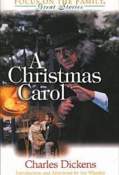 A Christmas Carol Pdf Book