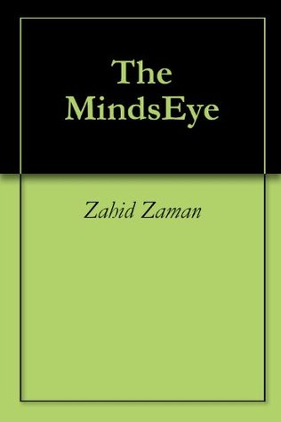 The MindsEye