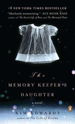 Image result for the memory keepers daughter