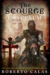 Emaculum (The Scourge, #3)
