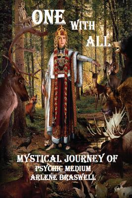 One with All; Mystical Journey of Psychic Medium