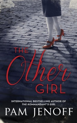 The Other Girl (The Winter Guest, #1.5)