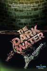 The Dark Water (The Well's End, #2)