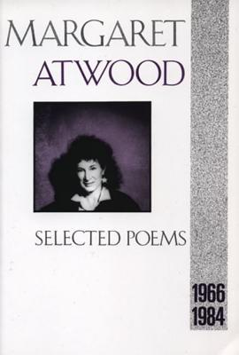 Selected Poems: 1966-1984