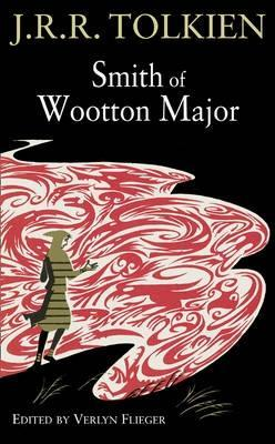 Smith of Wootton Major