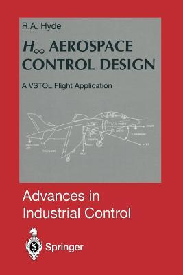 H∞ Aerospace Control Design: A Vstol Flight Application