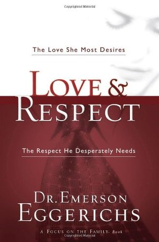 Image result for Love and Respect