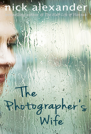 Image result for the photographers wife