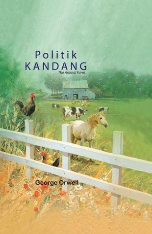 Politik Kandang